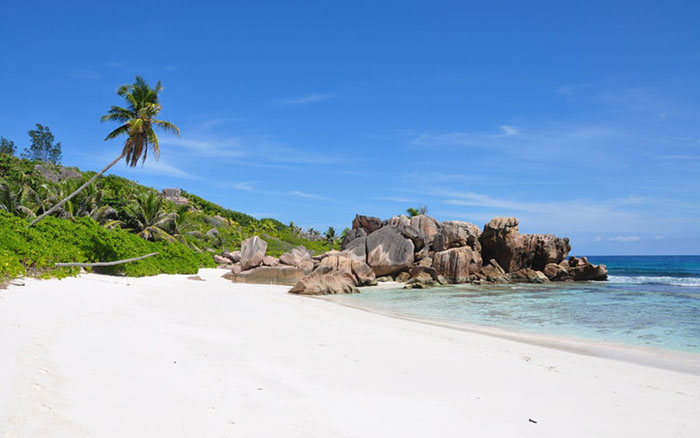 The Seychelles Tourism Board Hosts Annual South Africa