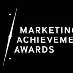 Call for Entries: South Africa's Marketers Rewarded for their Excellence