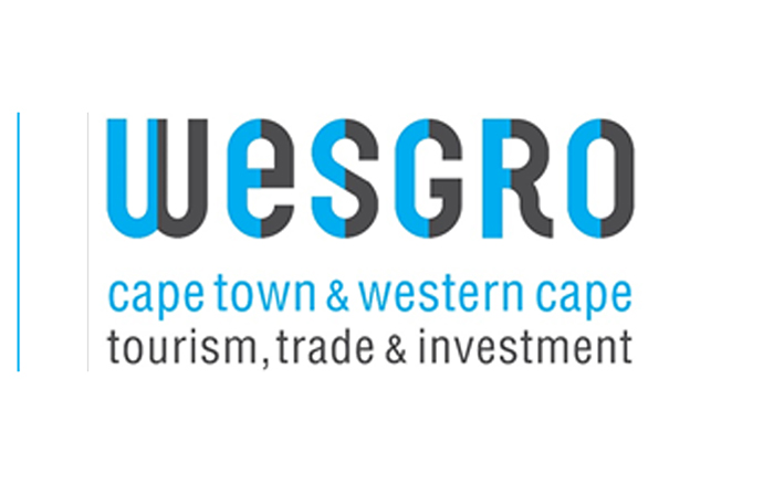 Wesgro Hosts Stakeholder Engagement To Discuss Investment Potential Of Medicinal Cannabis Industry