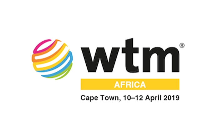 WTM Africa named Best Trade Exhibition