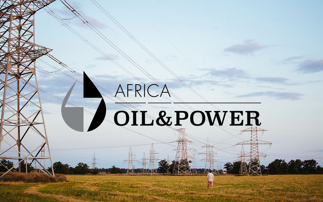 Africa Oil and Power Event